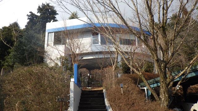 原田様邸 由布市 建物塗装防水改修工事
