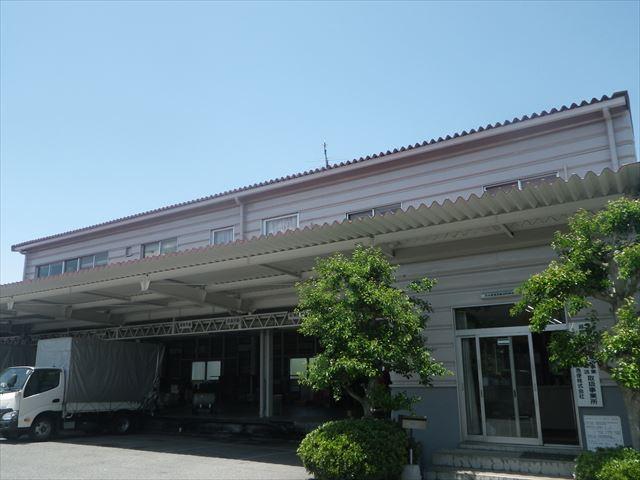 大分県急便 屋根外壁塗装改修工事